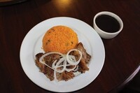 $10 for $20 towards Authentic Dominican Cuisine