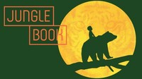 """""""The Jungle Book"""": Kipling's Adventure Tale Comes to Life"""