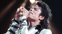 Cafe Wha? House Band Plays Michael Jackson