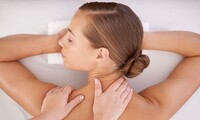 Swedish or Deep-Tissue Massage, Facial, and Optional Add-Ons at La Bella Day Spa and Salon (Up to 61% Off)