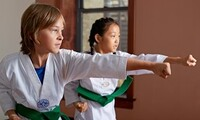 49% Off Martial Arts / Karate / MMA