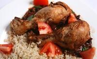 43% Off Caribbean Cuisine
