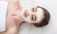One, Two, or Three Deep-Cleaning Facials at Esthetic Skin Care Clinic (Up to 73% Off)