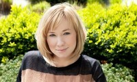 Haircut with Optional Partial Highlights, Color, or Full Highlights at Chic Beauty Salon (Up to 65% Off)