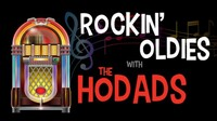 Rockin' Oldies: The Hodads & Ted Torres