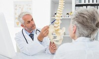 Chiropractic Exam Package with One or Three Adjustments at Pehur Chiropractic Center (Up to 80% Off)