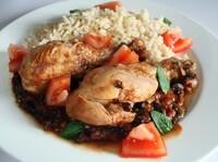 15% Off Caribbean Cuisine