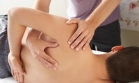 Chiropractic Packages for Adults or Kids at Desert Cities Chiropractic (Up to 76% Off)