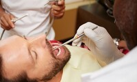 Checkup with Option for Zoom! Whitening at Modern Smiles Family Dentistry (97% Off)