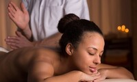 One 60- or 90-Minute Massage Session for One or Two at Elements Massage Mesa Riverview (Up to 50% Off)