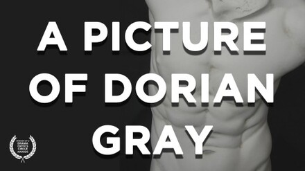 Dorian Gray Descends Into Hedonism in New Play