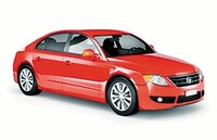 $49.95 For A PA State Inspection, PA Emissions, Regular Oil Change & Free Tire Rotation (Reg $149.80)