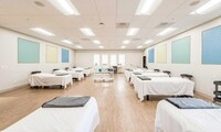 Image Organic or Anti-Aging Facial or Dermalogica Skin Balancing Facial at Advance Beauty College (Up to 44% Off)