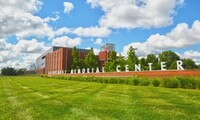 Two or Five Admissions to Holocaust Memorial Center (Up to 58% Off)