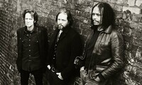 The Magpie Salute ft. Rich Robinson, Marc Ford, and Sven Pipien of The Black Crowes on July 16 at 8 p.m.