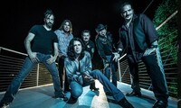 KICK - The INXS Experience on Friday, August 17, at 8 p.m.