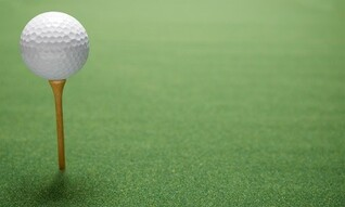 Deal for Big Swing Golf Center