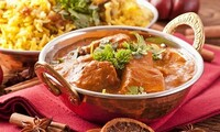 $9 for $15 Worth of Indian, Nepalese, and Tibetan Cuisine at Himalayan Grill