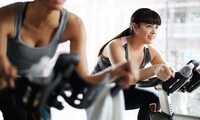 $10 for Two weeks of Unlimited Spin Classes at Wellbee Spin ($99 Value)