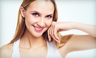 Deal for Essential Laser & Med Spa