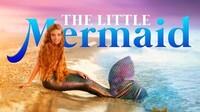 """The Little Mermaid: A Musical Adventure"""