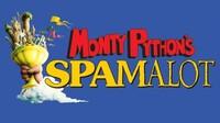 "Madcap Medieval Musical ""Monty Python's Spamalot"""