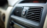 $79.99 for Summer AC Tune-Up Package and Auto Center ($125 Value)