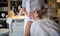 LaVida Signature Facial or Ultrasonic Facial at LaVida Massage (Up to 50% Off)