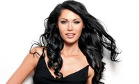 Hair Services at Copper River Salon & Spa (Up to 58% Off). Three Options Available.