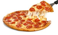 Buffet and Drink for Two or Four at Cici's Pizza - Orlando (Up to 40% Off)