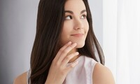 $85 for Keratin Treatment at Spotlight Salon ($199 Value)
