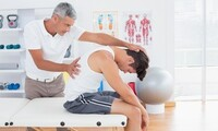 Three or Six Adjustments Including Consultation and Examination at Pulver Chiropractic (Up to 74% Off)