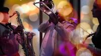 Willie Martinez Pays Tribute to Latin Jazz