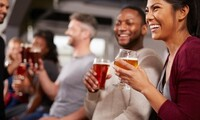 General Admission or VIP for One to Wynwood Brewery Tour (Up to 59% Off)