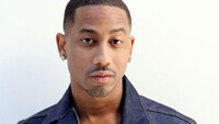 """Brandon T. Jackson (""""Tropic Thunder"""") Returns to His Stand-Up Roots"""