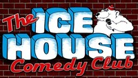 The Ice House Comedy Club: Pasadena's Hot Spot for Stand-Up
