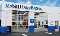 $20 for Conventional Oil Change with 18-Point Inspection During One Visit at ($44.99 Value).