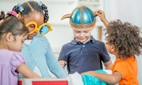 Admission toHippity Hop(Up to 63% Off).Four Options Available.