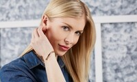 Blowout, Wash, and Styling or Haircut, Conditioning, and Styling at Signature Salon (Up to 51% Off)