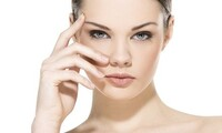 30-Minute Photo Facial or Microdermabrasion at Palm Beach Medical Center (Up to 72% Off)