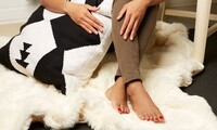 One Deluxe Spa Pedicure with Optional No-Chip Manicure at Chicago's Best Beauty (Up to 40% Off)