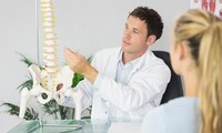 Chiropractic Consultation, Exam, and One or Two Adjustments at Bowman Chiropractic (Up to 78% Off)
