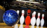 One Hour of Bowling with Shoe Rental at Tucson Bowl (Up to 53% Off). Three Options Available