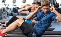 Four Weeks of Muay Thai Boot Camp for One Person or Two People at Ascend Muay Thai and Fitness (Up to 92% Off)