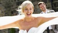 """""""Washington Wedding Experience"""" - Sunday, Sep 9, 2018 / 11:00am - 4:00pm"""