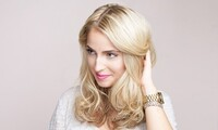 Scalp Cleansing, Condition, & Cut w/ Optional Color or High- or Lowlights at Chemistry Salon  (Up to 64% Off)