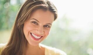 Deal for Shifa Dental