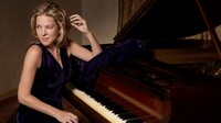 """Diana Krall: """"Turn Up The Quiet"""" World Tour 2018"""