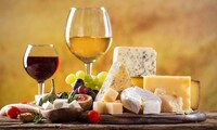 Wine Flights for Four and Eight at House of Oliver (Up to 51% Off). Four Options Available.