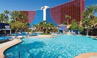 Single-DayGeneral Admission for 1 or 2 to Luau Pool Party at Voodoo Beach on September 8, 2018 (Up to 47% Off)